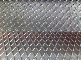 Estriada y lagrimada hierros davila s l hierros davila for Chapa antideslizante